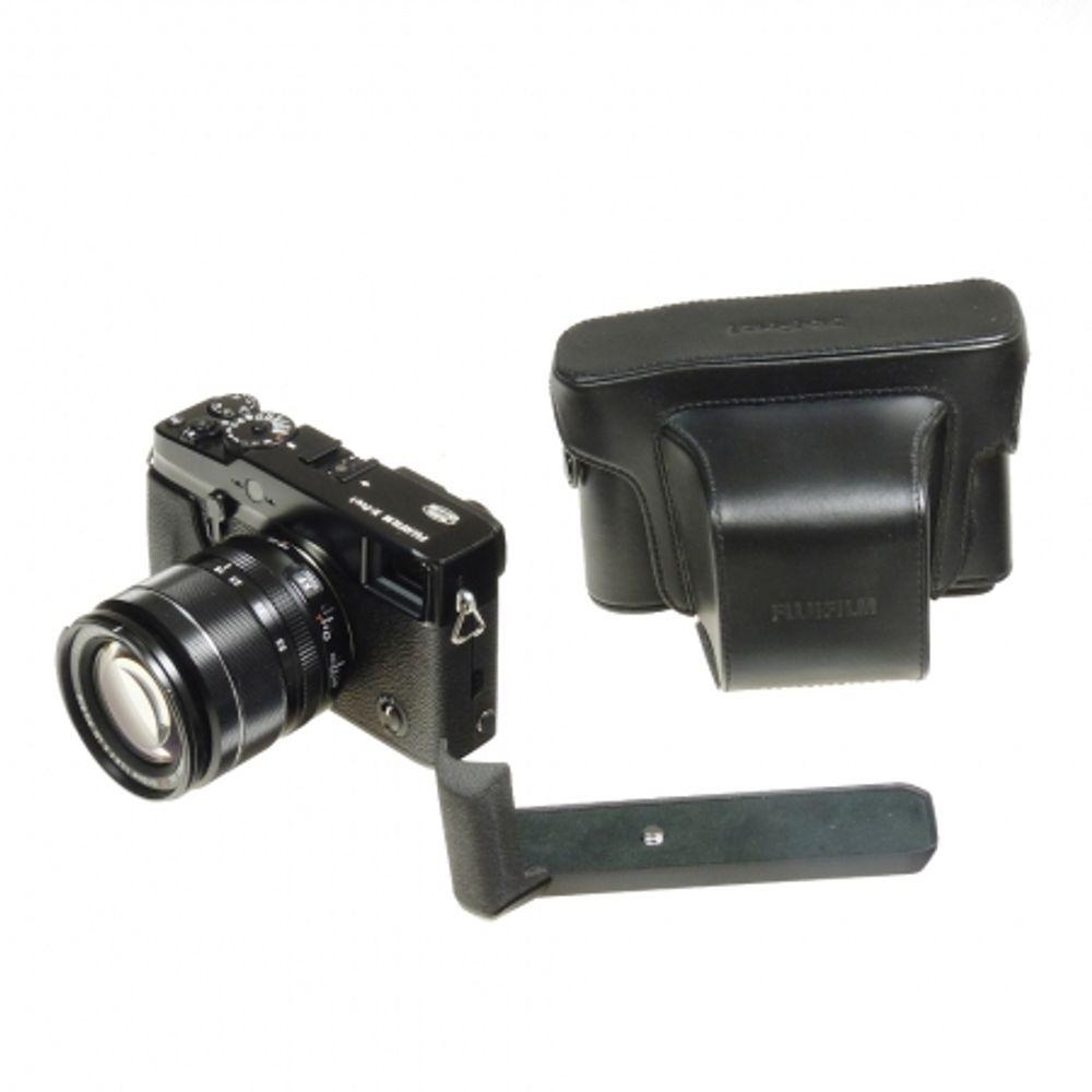 fuji-x-pro1-18-55mm-grip-si-toc-sh5583-1-40561-322