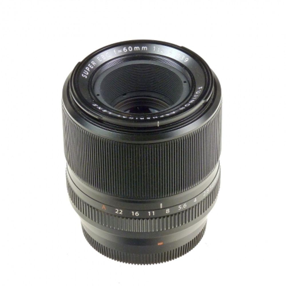 fujifilm-fujinon-xf-60mm-f-2-4-r-macro-sh5583-2-40562-338