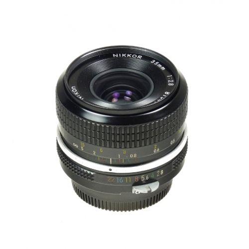 nikon-35mm-f-2-8-ai-sh5585-40567-25