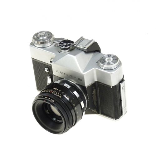 zenit-b-helios-44-2-58mm-f-2-toc-piele-sh5586-3-40572-53