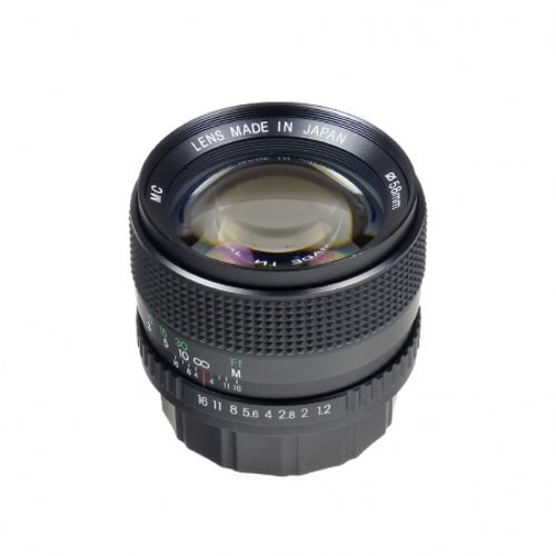 revuenon-55mm-f-1-2-montura-pentax-sh5587-3-40578-829