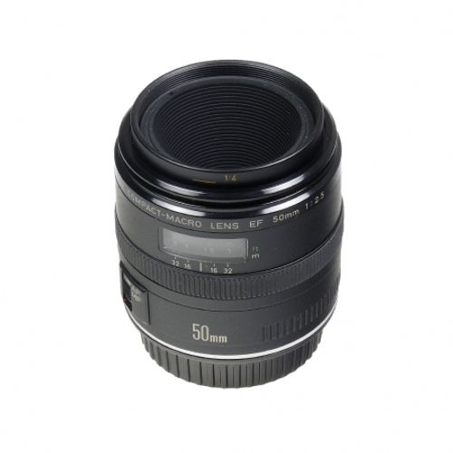 canon-ef-50mm-f-2-5-compact-macro--1-2--sh5588-2-40584-182