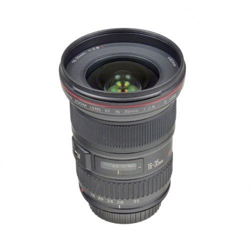canon-ef-16-35mm-f-2-8l-ii-usm-sh5588-5-40587-908