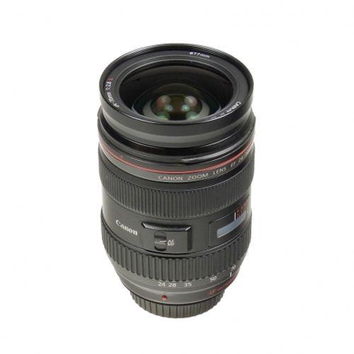 canon-ef-24-70mm-f-2-8-l-usm-sh5588-6-40588-307