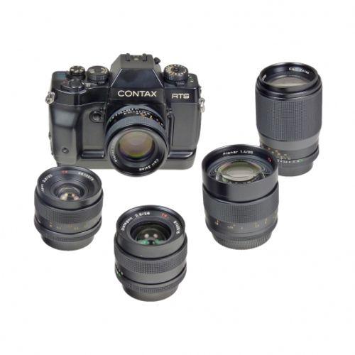contax-rts-iii-kit-5-obiective-zeiss-si-geanta-sh5589-40589-4