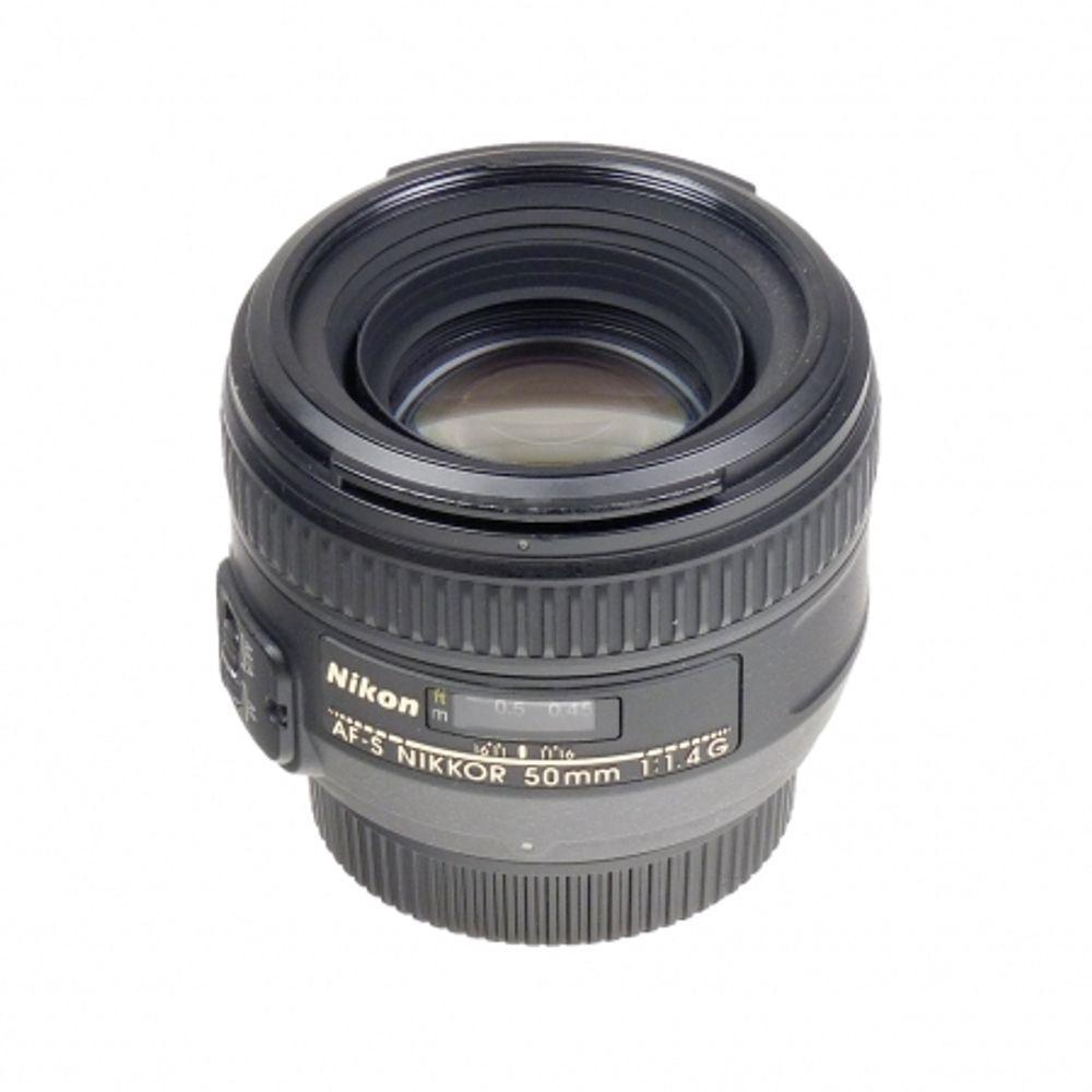 nikon-af-s-50mm-f-1-4-sh5594-1-40614-34