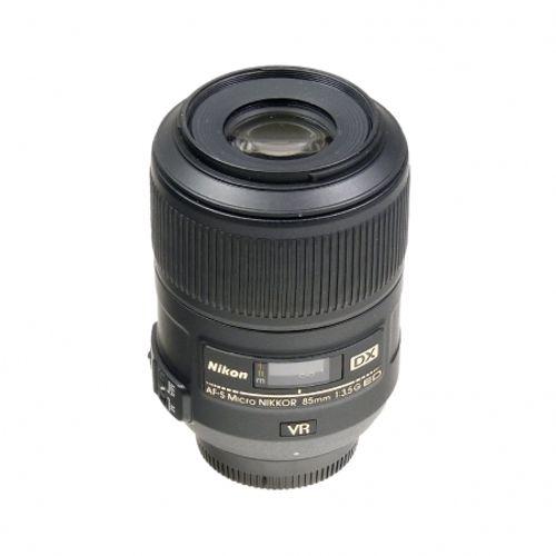 nikon-af-s-85mm-micro-f-3-5-g-ed-vr-sh5594-2-40615-494