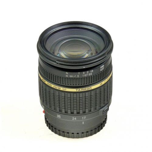 tamron-sp-17-50mm-f-2-8-xr-di-ii-ld-asph--if-sony-sh5595-40649-232