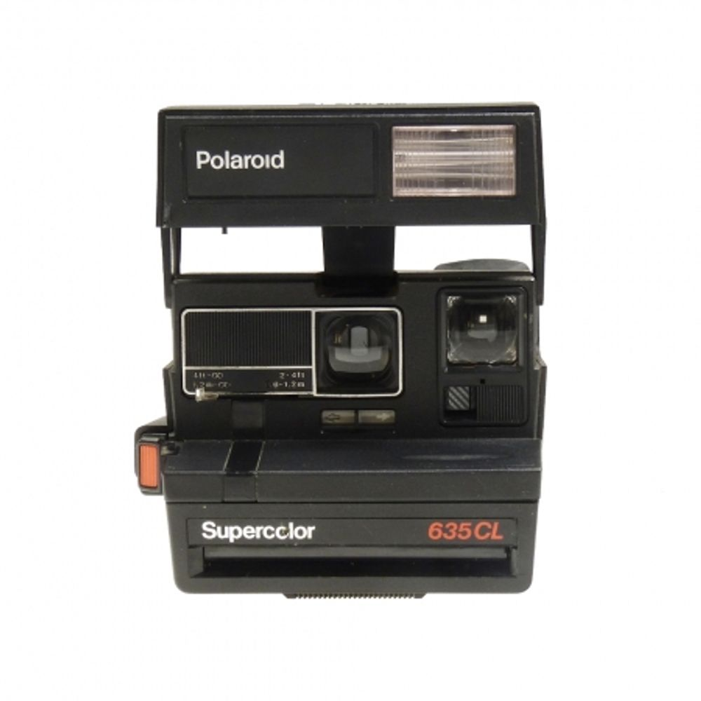 polaroid-635-cl-sh5596-1-40651-929