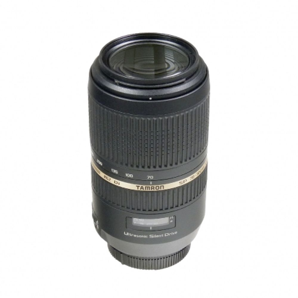 tamron-sp-70-300mm-f-4-5-6-di-usd-sony-sh5600-1-40729-189