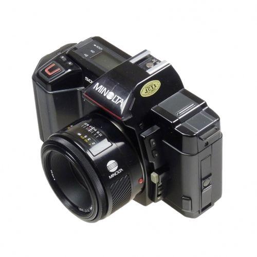minolta-5000-af-50mm-f-1-7-sh5600-2-40730-31