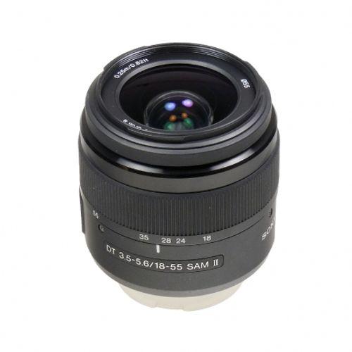 sony-sam-ii-dt-18-55-f-3-5-5-6-sh5600-3-40731-704
