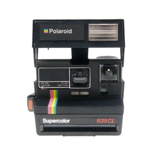 polaroid-635-cl-sh5601-1-40766-51