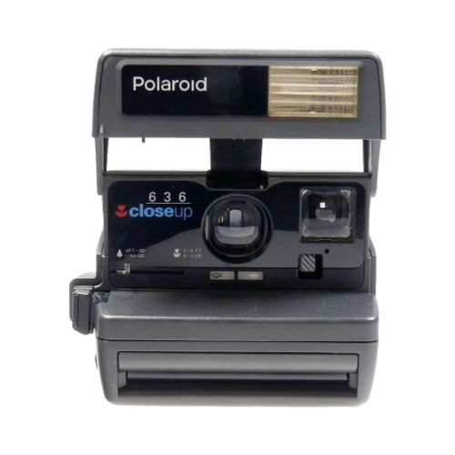 polaroid-636-closeup-sh5601-2-40767-218