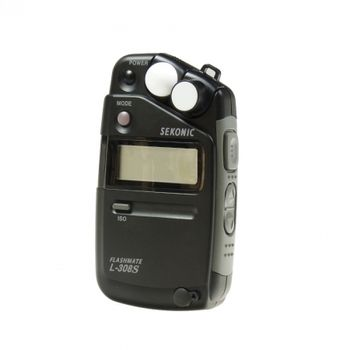 sekonic-digicinemate-l-308dc-exponometru-digital-sh5604-40778-105