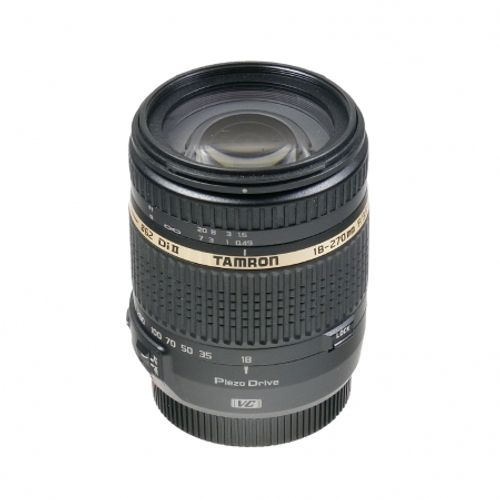 tamron-18-270mm-f-3-5-6-3-di-ii-vc-pzd-canon-sh5606-40849-345