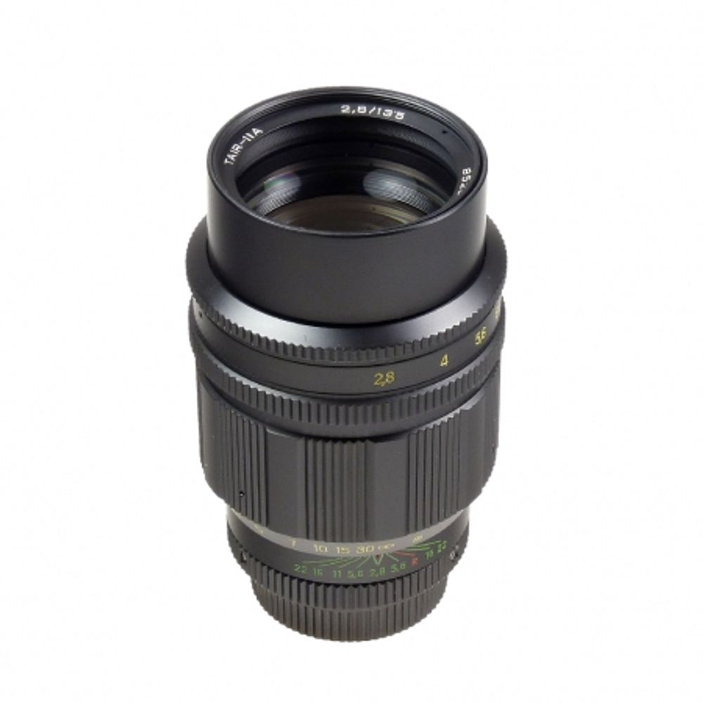 tair-11a-135mm-f-2-8-teleconvertor-2x-vivitar-montura-m42-sh5609-2-40869-907