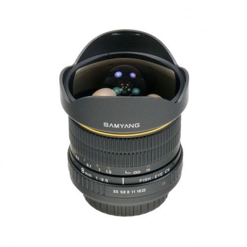 samyang-8mm-f3-5-sony-alpha-sh5610-40871-454