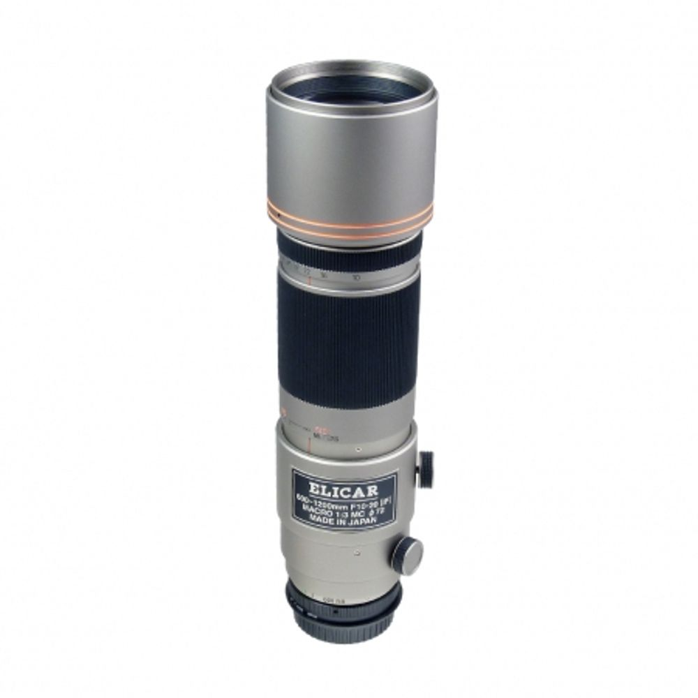 elicar-600-1200-f10-20--if--macro-1-3-t2-adaptat-canon-eos-sh5611-40872-90