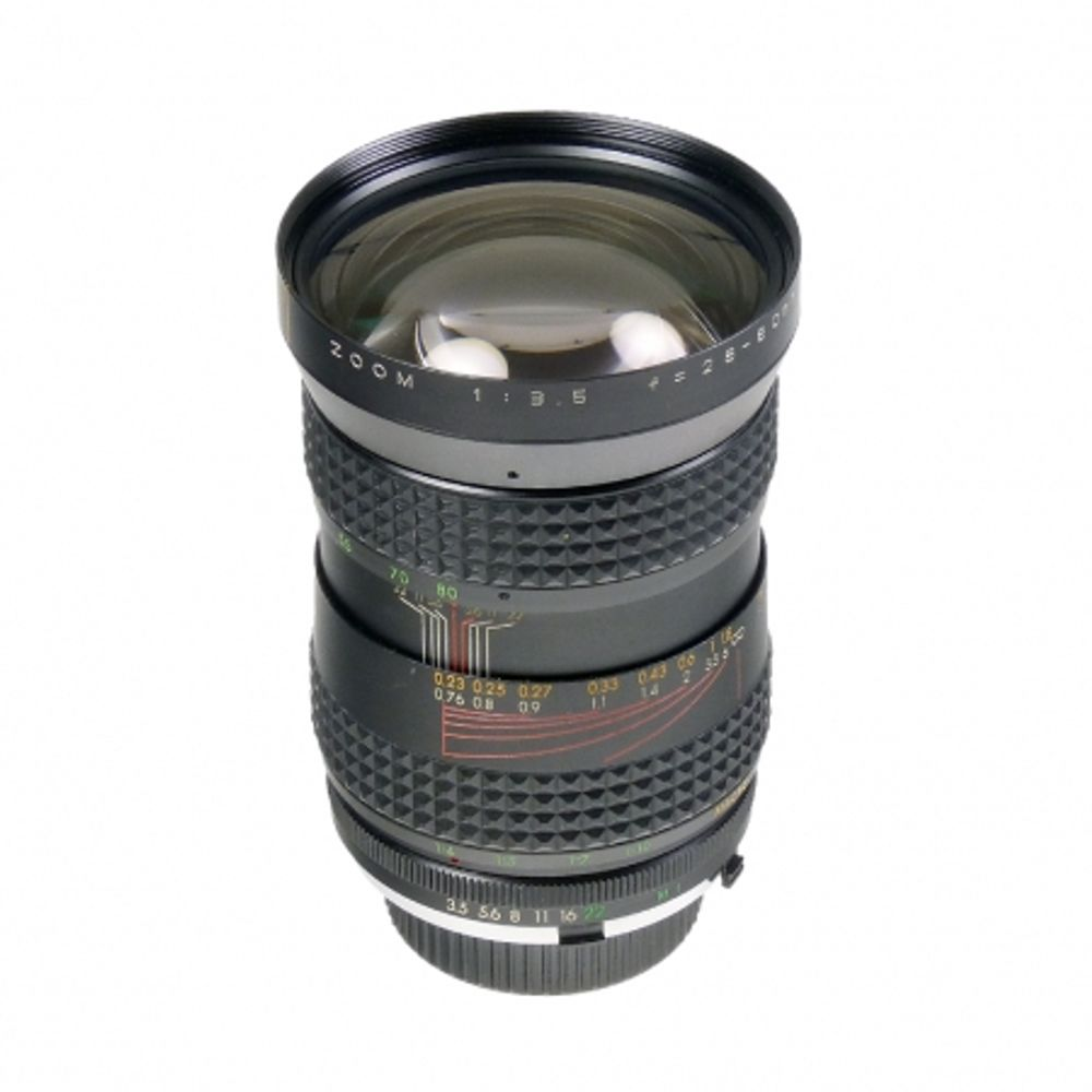 makinon-mc-28-80mm-f-3-5-pt-minolta-md-sh5612-1-40874-789