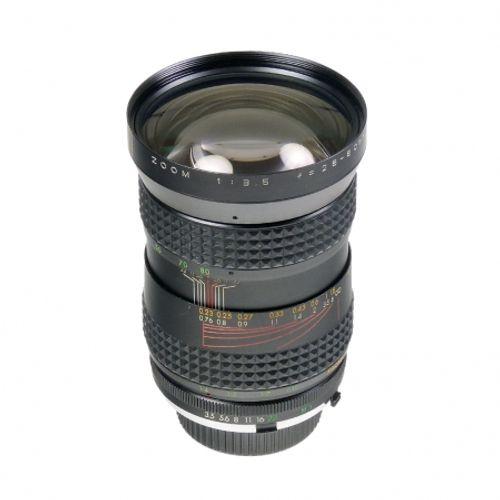 makinon-mc-28-80mm-f-3-5-pt-minolta-md-sh5612-1-40874-789