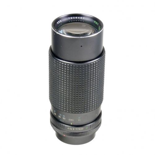 tokina-rmc-80-200mm-f-4-pt-canon-fd-sh5612-3-40876-489