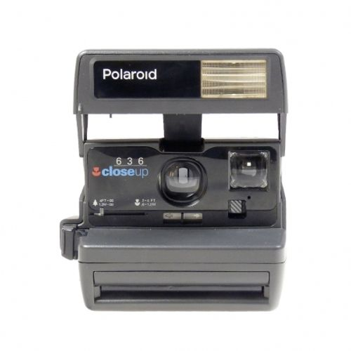 polaroid-636-close-up-aparat-foto-instant-sh5612-4-40877-749
