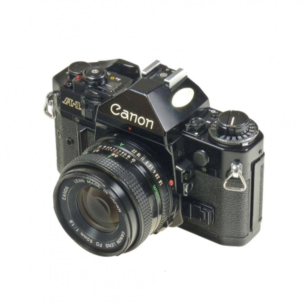 canon-a-1-canon-50mm-f-1-8-sh5614-2-40890-870