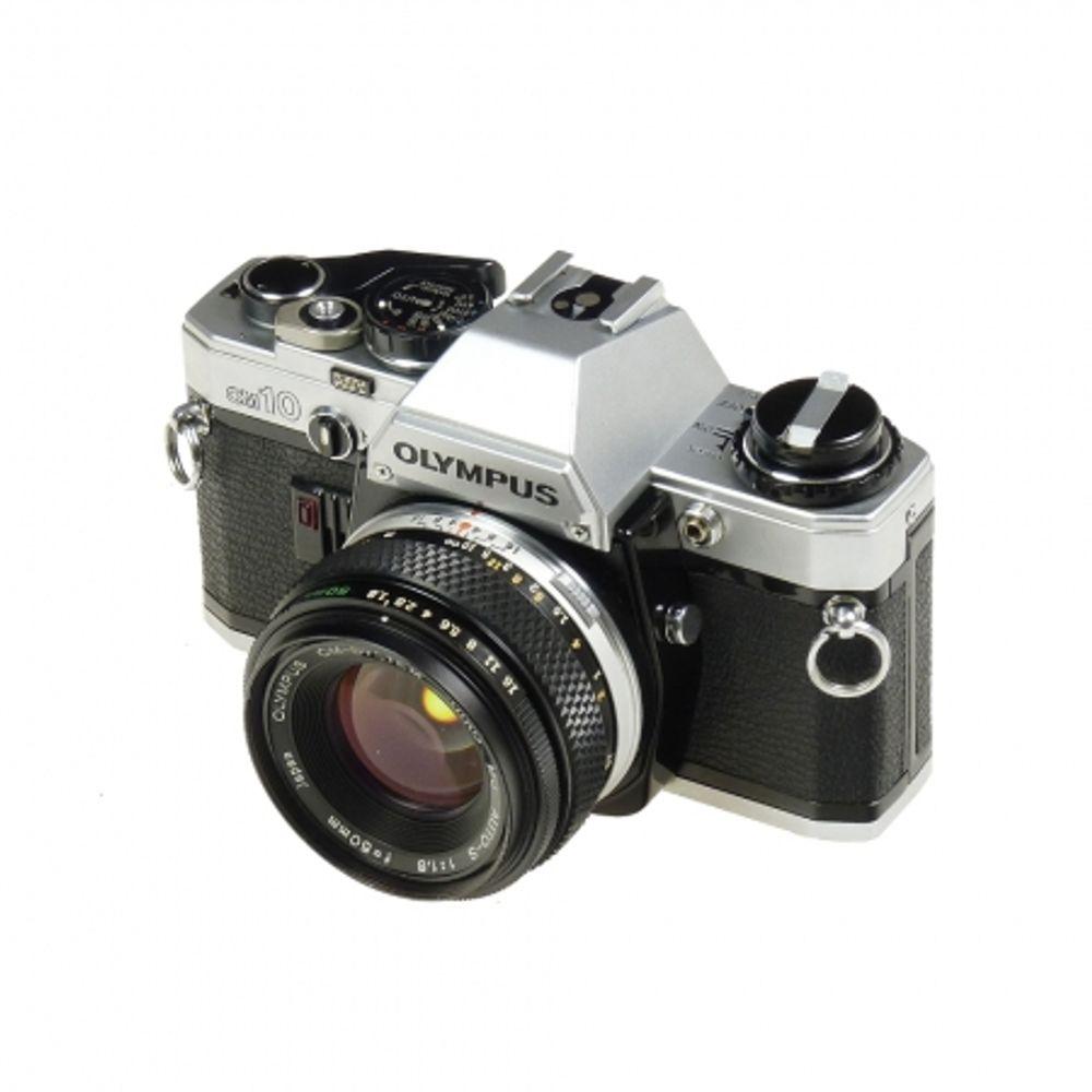 olympus-om10-olympus-50mm-f-1-8-sh5614-4-40892-49