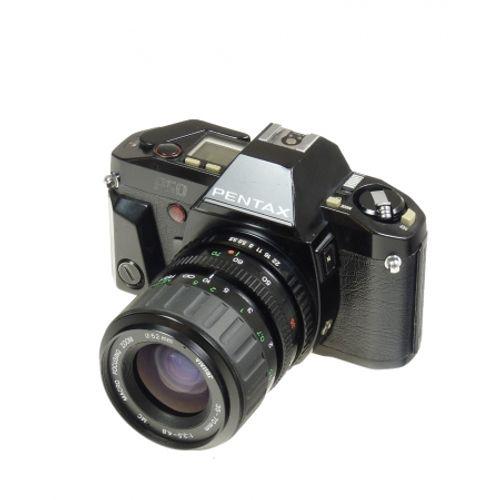 pentax-p50-vivitar-35-70mm-f-3-5-4-8-macro-sh5614-5-40893-459