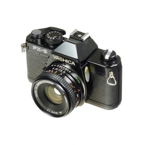 yashica-fx-3-yashica-50mm-f-2-sh5614-6-40894-53