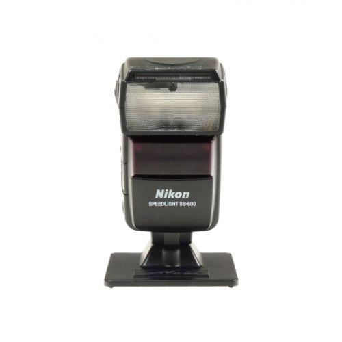 blit-nikon-sb-600-sh5615-2-40914-178