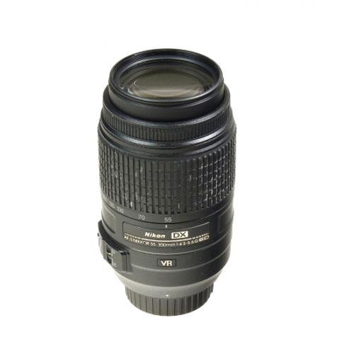 nikon-af-s-dx-55-300mm-f-4-5-5-6g-ed-vr-sh5616-40951-121