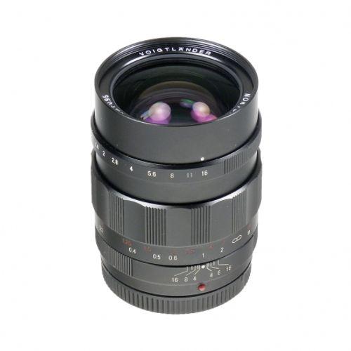 voigtlander-nokton-25mm-f-0-95-pt-olympus-micro-4-3-sh5617-1-40968-857