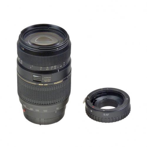 tamron-70-300mm-f-4-5-6-macro-tub-20mm-macro-af-pt-sony-alpha-sh5618-2-40972-834