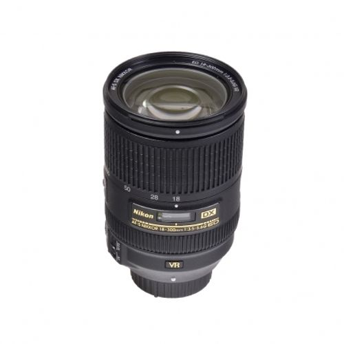 sh-nikon-18-300mm-f-3-5-5-6g-ed-125017749-40974-124