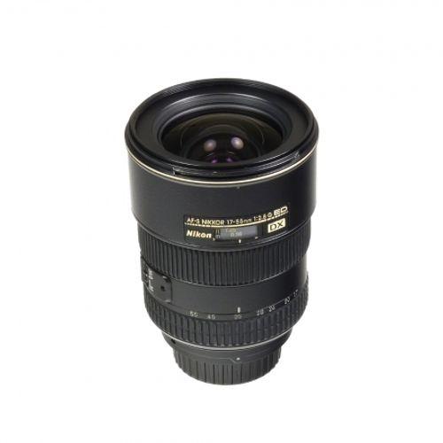 sh-nikon-17-55mm-f-2-8-g-dx-125017750-40975-479