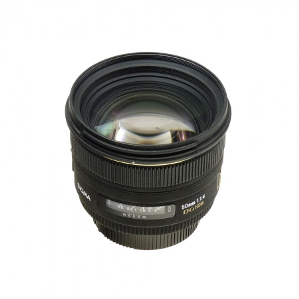 sh-sigma-50mm-f-1-4-pt-nikon-125017751-40979-753