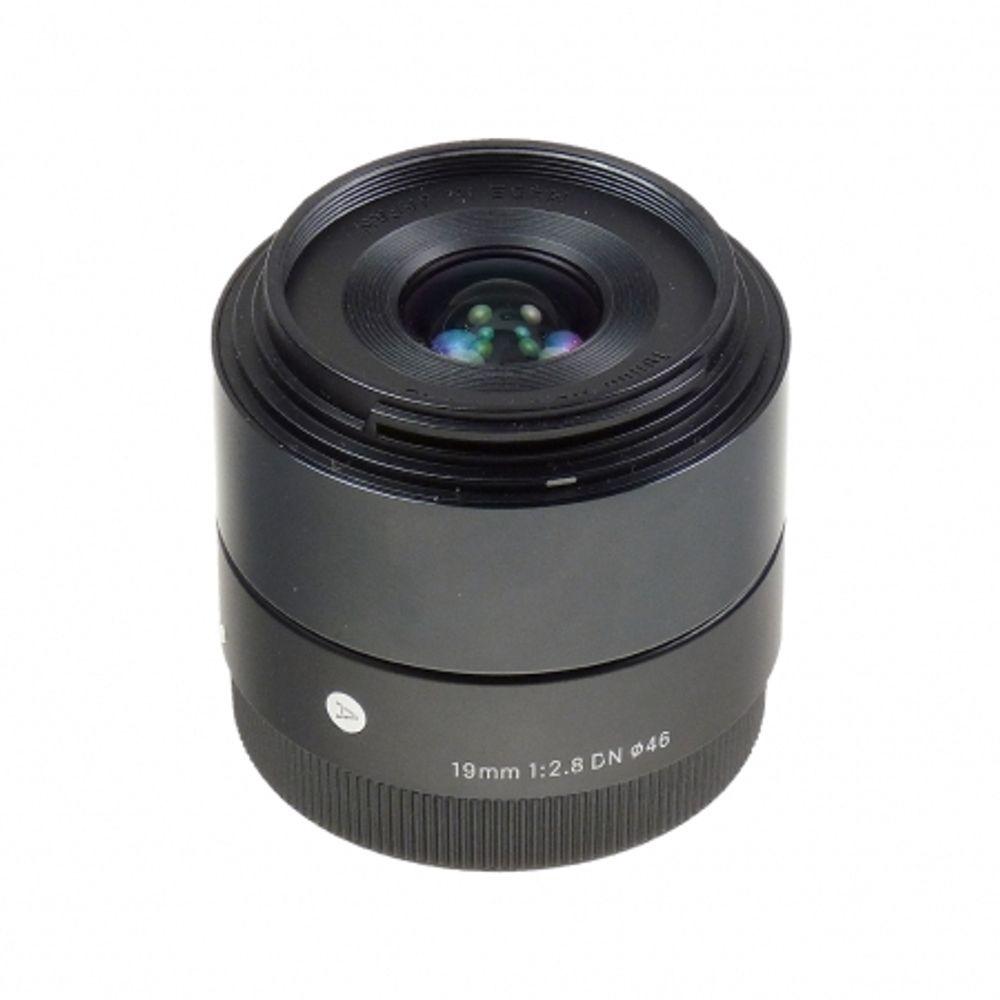 sigma-19mm-f2-8-dn-art-negru-montura-sony-nex-sh5621-40982-879