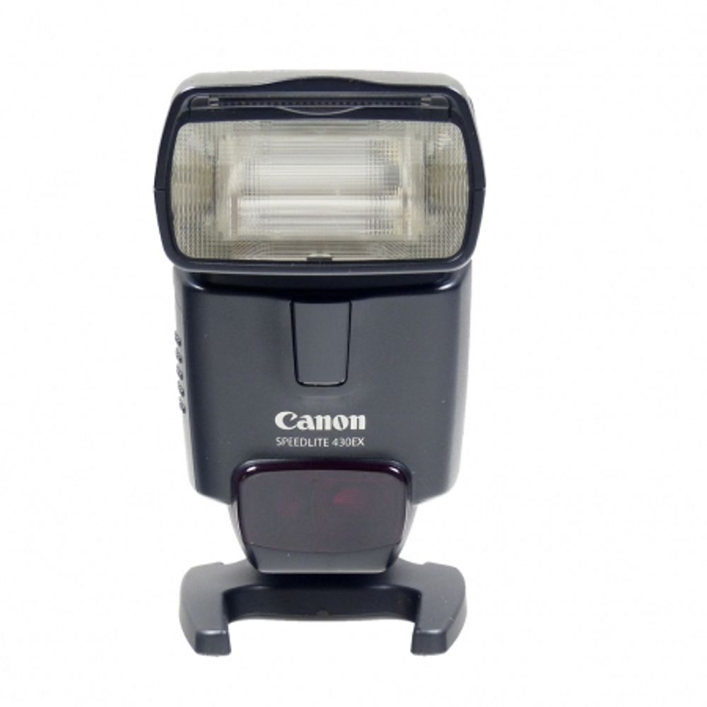 blit-canon-speedlite-430-ex-sh5622-3-40985-206