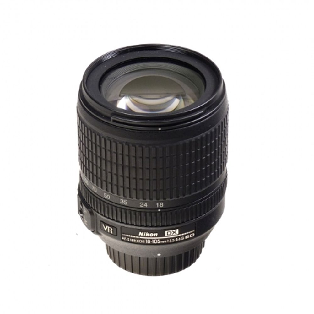 obiectiv-sh-nikon-18-105mm-f-3-5-5-6-vr-125017754-40987-644