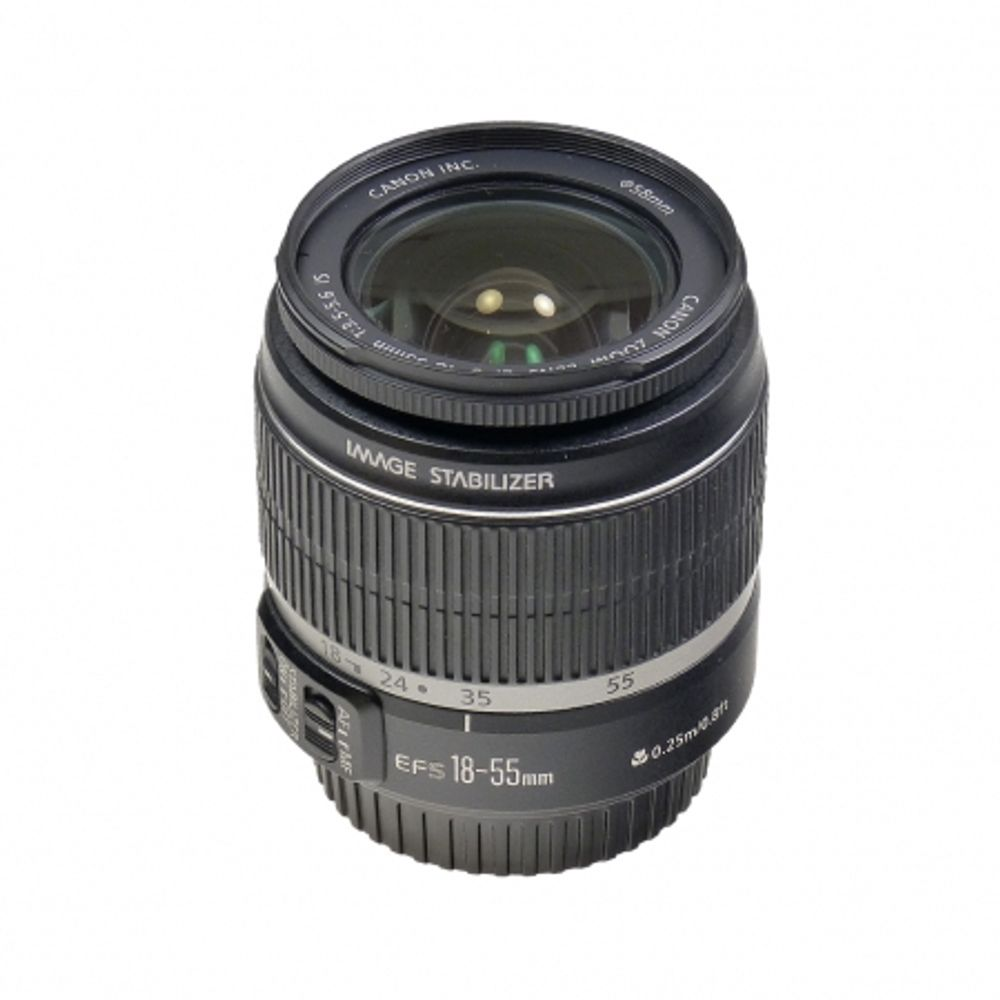 canon-ef-s-18-55mm-is-sh5623-1-40995-565