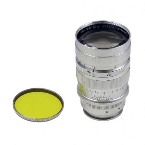leitz-summarex-85mm-f-1-5-pt-leica-m39-sh5624-1-40998-44