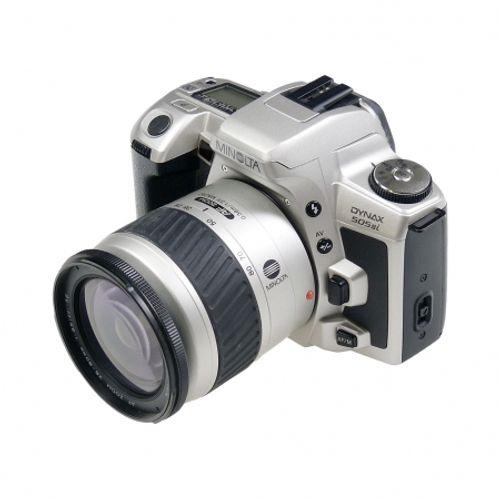 kit-dynax-505si-minolta-28-80-f3-5-5-6-sh5625-1-41001-591