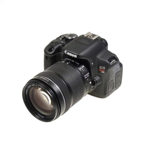 canon-eos-t4i--650d--18-135mm-is-stm-sh5626-1-41003-119