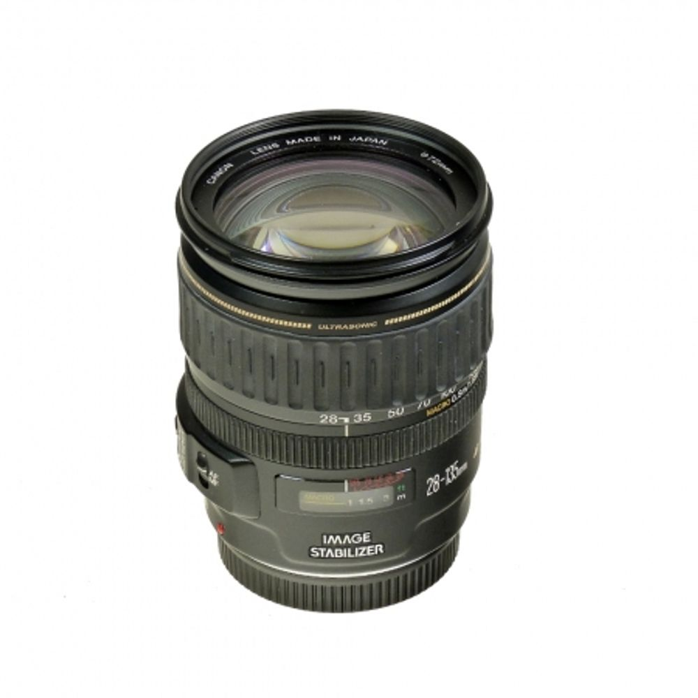 canon-ef-28-135mm-f-3-5-5-6-is-sh5626-3-41005-310