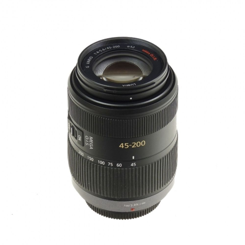 panasonic-g-vario-45-200mm-f-4-5-6-pt-micro-4-3-sh5626-7-41009-117