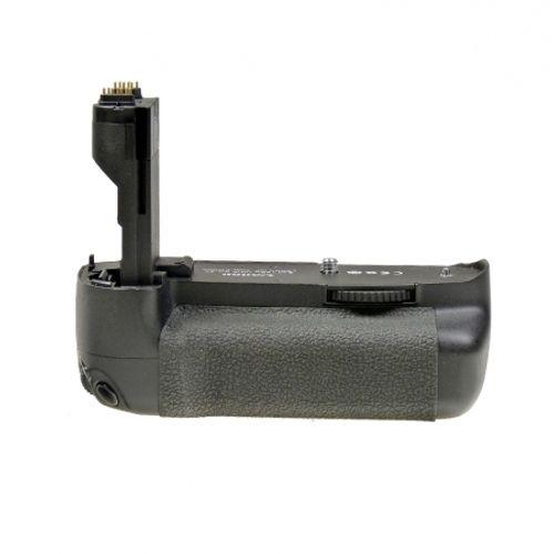 canon-battery-grip-bg-e7-pentru-eos-7d-sh5626-9-41011-842