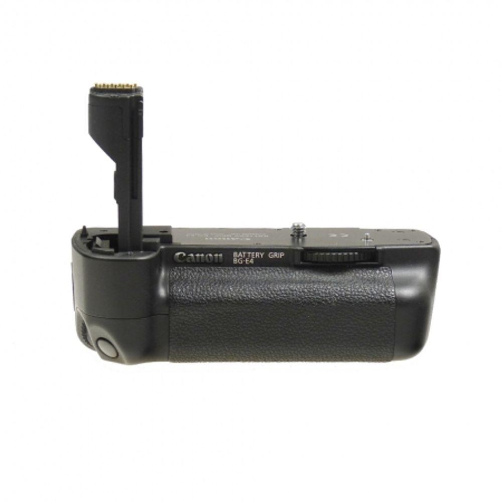 canon-battery-grip-bg-e4-pt-canon-5d-sh5626-10-41012-162