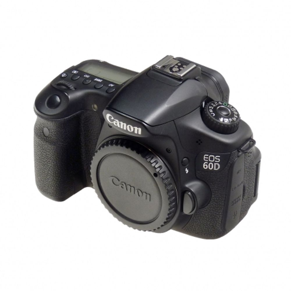 canon-60d-body-accesorii-trepied-geanta--sh5627-1-41014-303